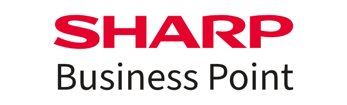 Sharp Business Point